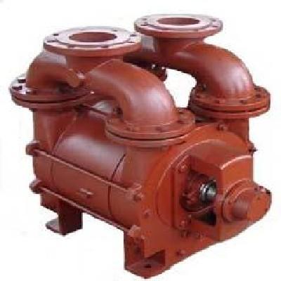 کمپرسور گاز رینگ مایع
