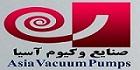 وکیوم آسیا فروش و تعمیر انواع پمپ وکیوم آبی و پمپ وکیوم روغنی